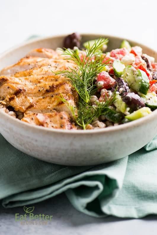 Eat Better Recipes EatBetterRecipes.com