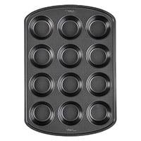 Wilton Non-Stick Muffin Pan